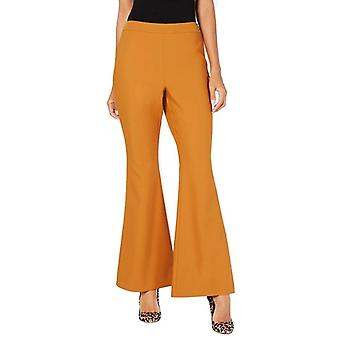 INC | Darted Flare Cocktail Pants
