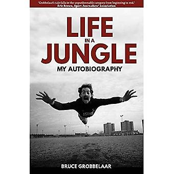 Life in the Jungle: My Autobiography