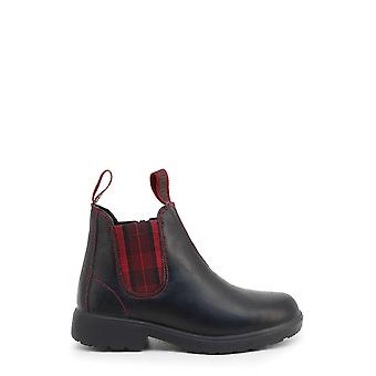 Shone 229-kids ankle boots