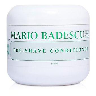 Pre-Shave Conditioner 118ml or 4oz