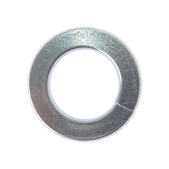 Forgefix Spring Washers ZP M8 Bag 100 FORSW8M
