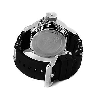 Invicta  Russian Diver 4342  Stainless Steel, Polyurethane  Watch