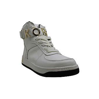 Michael Michael Kors Copii Pantofi Tatum Edyn