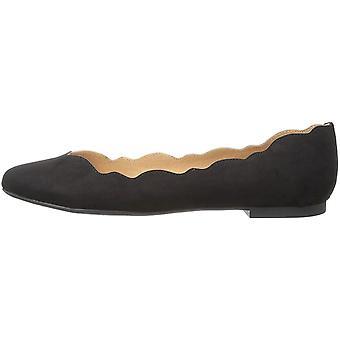 Athena Alexander naisten Tallye Ballet Flat