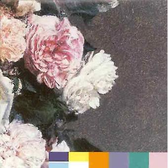 New Order - Power corruptie & leugens [Vinyl] USA import