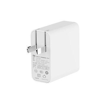 Xiaomi CDQ02ZM USB-C شاحن 45W محول الطاقة