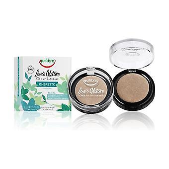 Bronze Gold eyeshadow 2,5 g