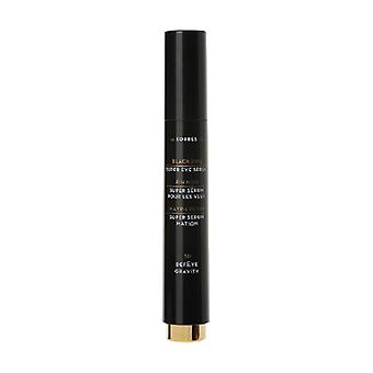 Pin Noir Sculpting & Lift-Firming 3D Eye Super Serum None