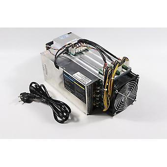 T2 17.2th/s مع Psu Asic Btc Bch Bch Bitcion عامل منجم أفضل من Whatsminer M3x M20s
