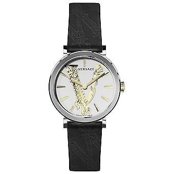 Versace VERI00120 Virtus zegarek damski 36 mm