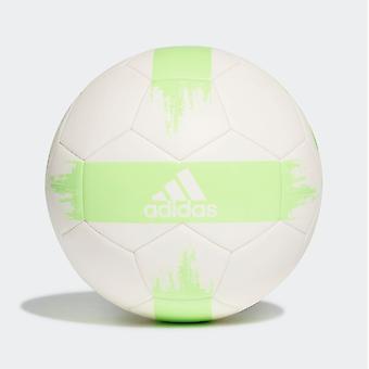 adidas EPP Club Fodbold