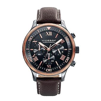 Viceroy watch magnum 471155-53