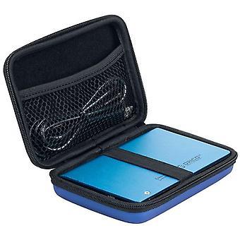 Samsung Wd Kiintolevy Power Bank Usb Kaapeli Laturi Ulkoinen Kiintolevy pussi