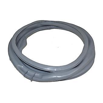 Hotpoint Aqualtis Compatible Washing Machine Door Seal