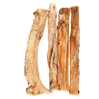 Ferribiella Bull Pizzle  (Dogs , Treats , Dental Hygiene)