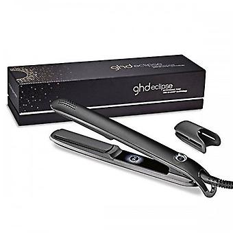ghd Ghd Eclipse 1 Piece (Health & Beauty , Personal Care , Cosmetics , Cosmetic Sets)