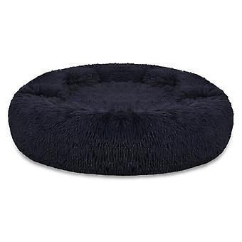 Deko Haustier Hund Bett Super Weich