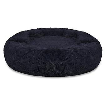 Deko Pet Hund Bed Super Soft