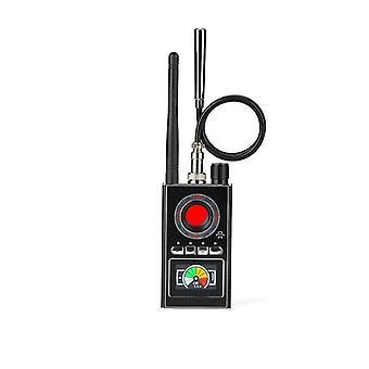 Mini Full Range Anti-spy Detector