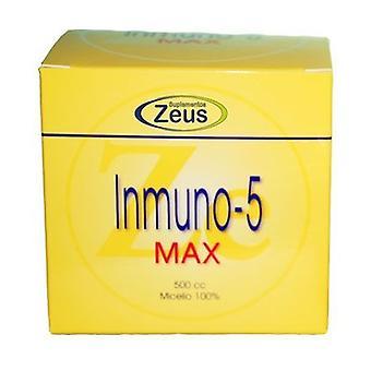Immune-5 Max 500 g