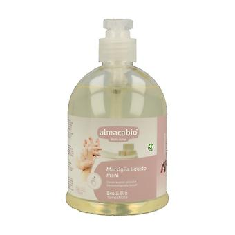 Marseille Hand Soap 500 ml