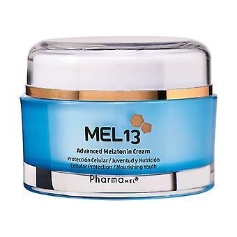Cream Mel13 50 ml of cream