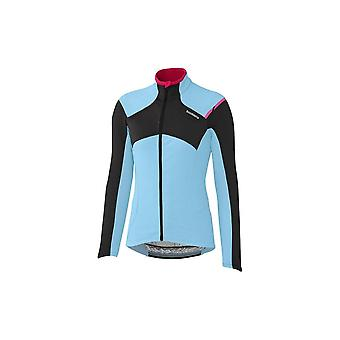 Shimano Clothing Jersey - Womens Thermal Winter
