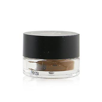 Defining brow creme dark brown 259888 5.3g/0.19oz