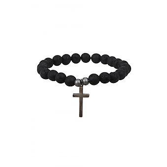 BRACELET G-Force Jewelry BGFBR2943H