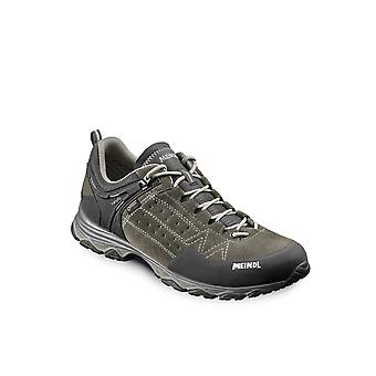 Meindl Mens Ontario Gtx Shoe