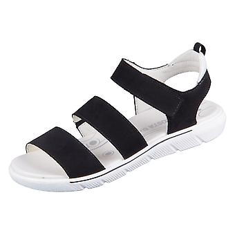 Ricosta Delia 737821600093 universal summer kids shoes