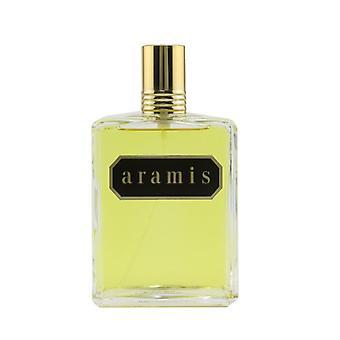 Aramis Classic Eau De Toilette Spray 240ml/8.1oz