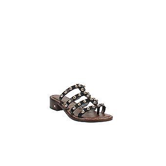 Sam Edelman | Juniper Toe Loop Sandal