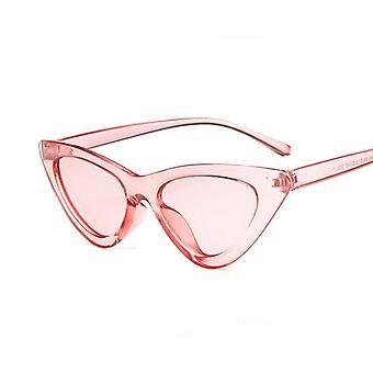 Riding Glasses Fishing Glasses Retro Vintage Sunglasses