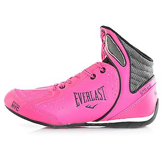 Everlast Strike ELW124D boxing all year women shoes