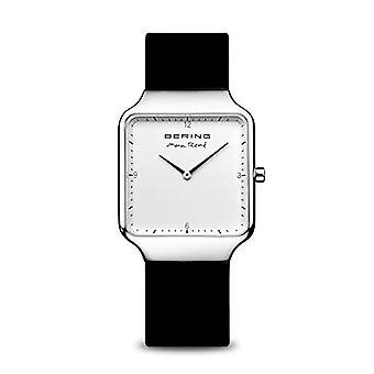 BERING Watch 15832-404