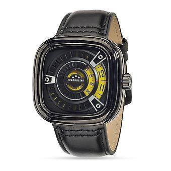 Chronostar by sector watch r3751261002