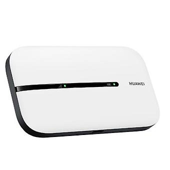 Huawei 4G נתב נייד WIFI 3 E5576 855 לפתוח Huawei 4G LTE נייד נקודה חמה נתבים אלחוטיים
