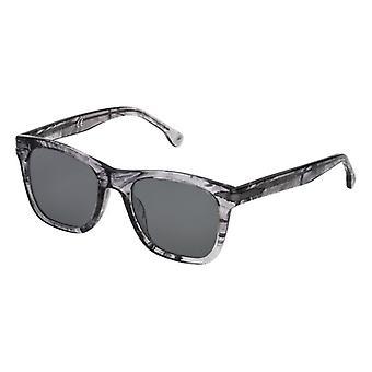 Heren zonnebril Lozza SL4128M526BZX (ø 52 mm)