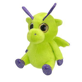 Orbys Dragon 15cm Peluche