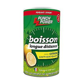 Lemon Antioxidant Long Distance Drink 500 g of powder (Lemon)