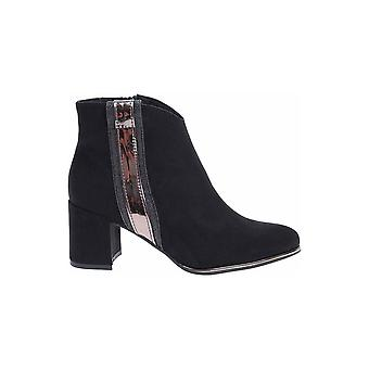 Marco Tozzi 222503931098 zapatos universales de invierno para mujer