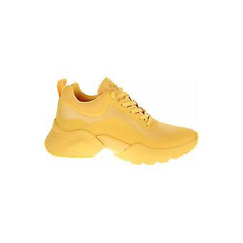 Tamaris 112372624611 universal ympäri vuoden naisten kengät
