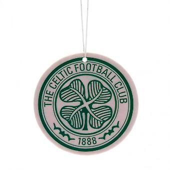 Assainisseur d'Air Celtic FC