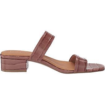 CC Corso Como Women's Arowin Heeled Sandal