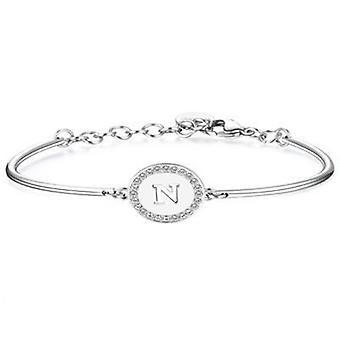 Brosway bijoux bracelet bhk137