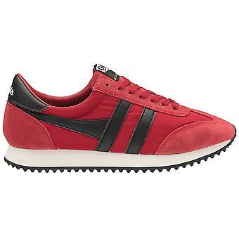 Gola Boston 78 CLB108RB universal ympäri vuoden naisten kengät