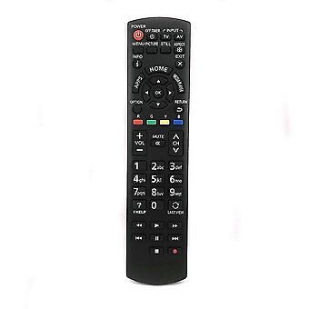 N2QAYB000834 For Panasonic LCD LED TV Remote Control TH-32AS610M 42AS610G