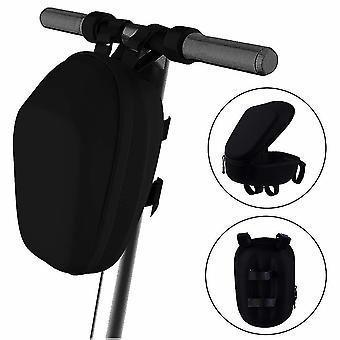 Waterproof Storage Bag for Xiaomi M365 Electric Scooter, Bike, Quad, ATV Handlebar Carry Bag for