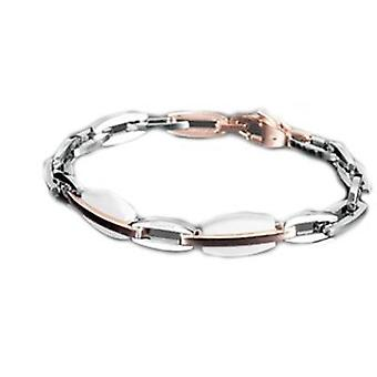 Comete jewels bracelet ubr268